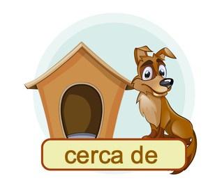 Spanisch Präpositionen